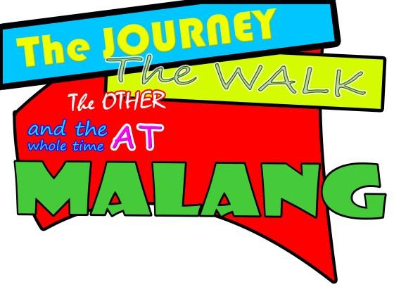 Trip to Malang