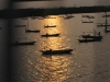 Indonesian » Weekly Photo Challenge: Shadowed(Berbayang)