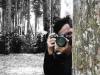 Indonesian » Weekly Photo Challenge: Express Yourself (EkspresikanDirimu)